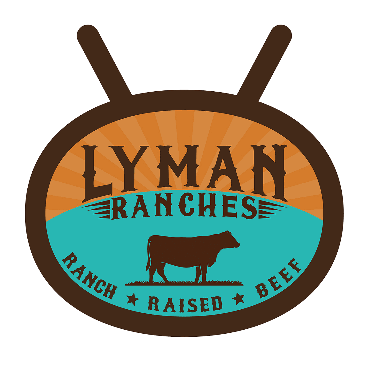 The Lyman Ranches of Arizona